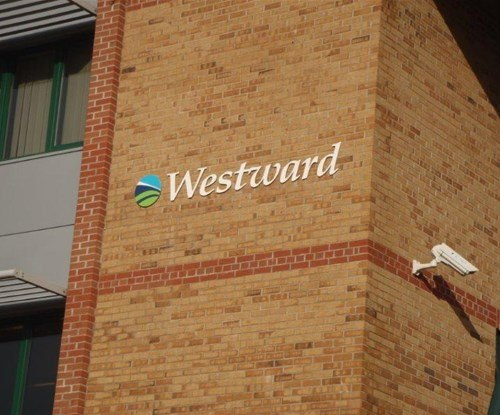 Westward Housing Group