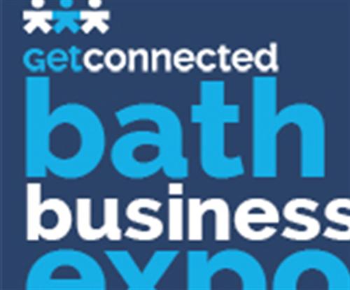 Bath Business Expo 2019