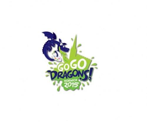 GoGoDragon