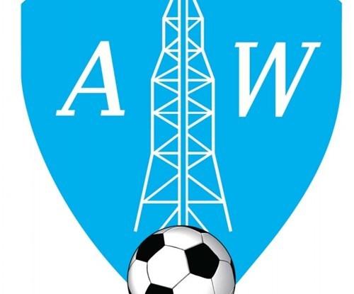 Signs Express (Aberdeen) Sponsor Football Tournament