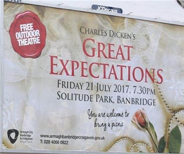 Always check for rogue apostrophes!
